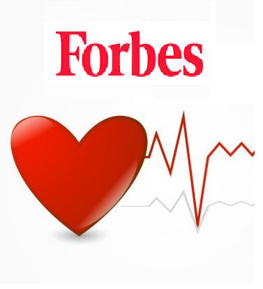 Список Форбс 2016: ТОП 100 лучших врачей кардиохирургов Израиля