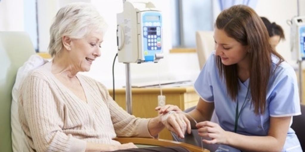 Биологические маркеры и персонализированное лечение - существенное преимущество лечения рака груди в Израиле
