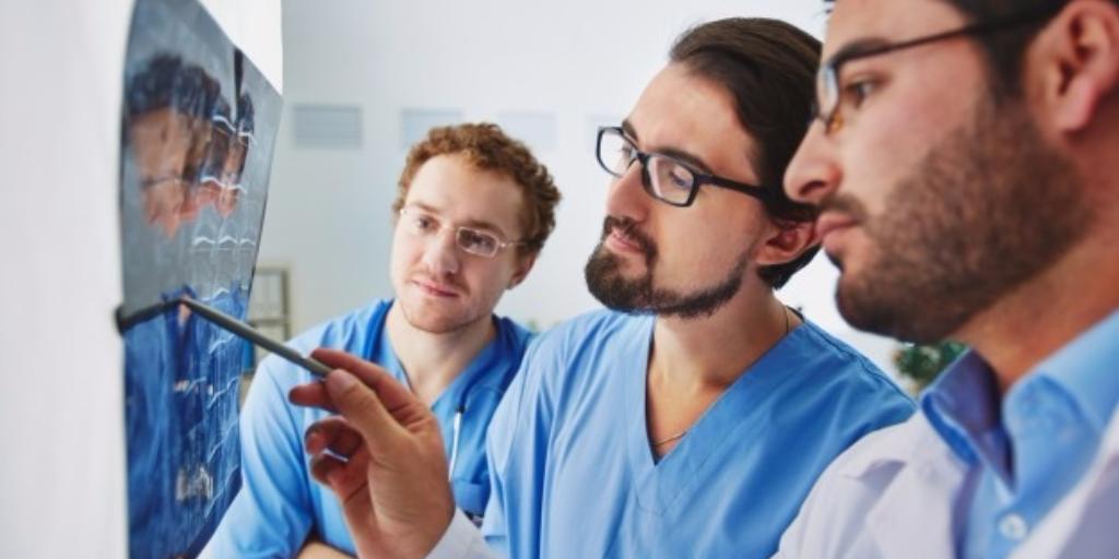 Лучшие врачи по лечению рака желудка в Израиле