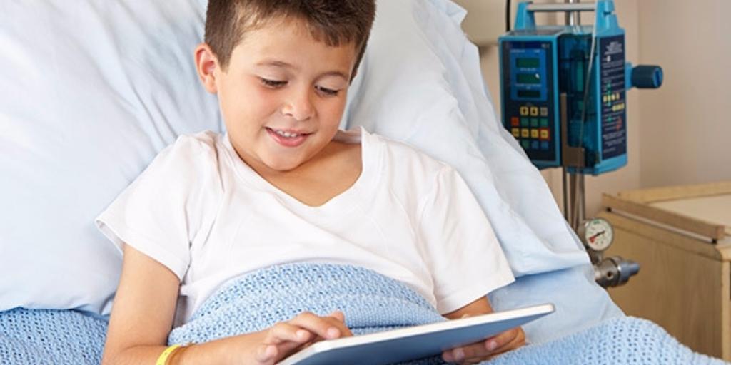 Топ 3 детских клиник Израиля - особенности о которых вы должны знать