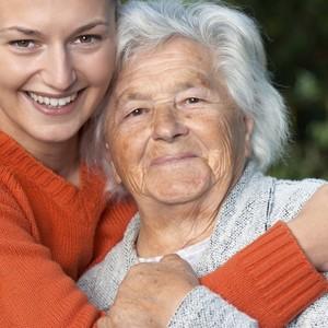 Лекарство, способное остановить Альцгеймер