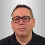 Доктор Александр Брускин