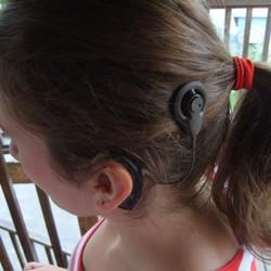 Тяжелые нарушения слуха. Кохлеарные имплантаты как решение проблемы