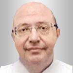 Доктор Александр Нив