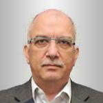 Доктор Аарон Глик
