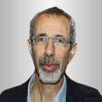 Доктор Юхай Адир