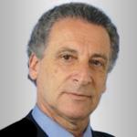 Доктор Хаим Раснер