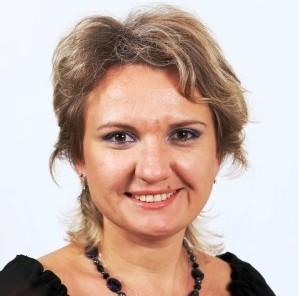 Доктор Валерия Семенистый