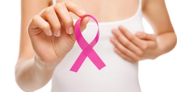 Всё о хирургии рака груди: статья израильского хирурга доктора Арье Битермана