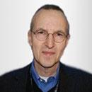 Профессор Ральф Кольвенбах