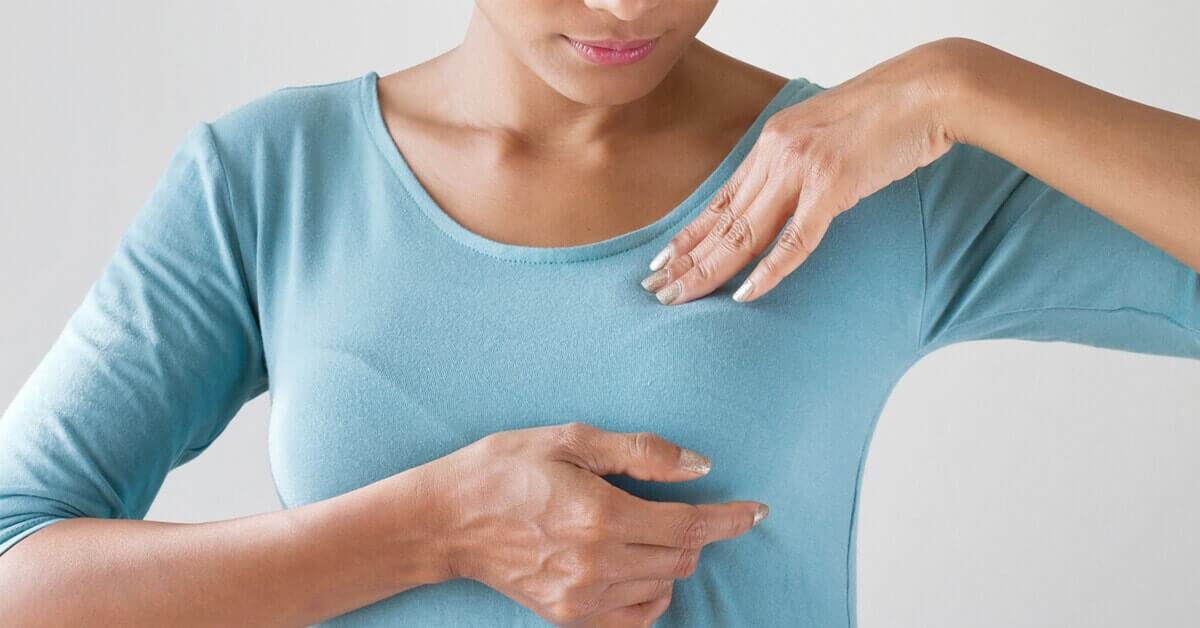 Эндокринная терапия и другие методы лечения гормонозависимого рака груди в Израиле – эффективность, прогнозы, особенности