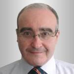 Доктор Лев Менделевич