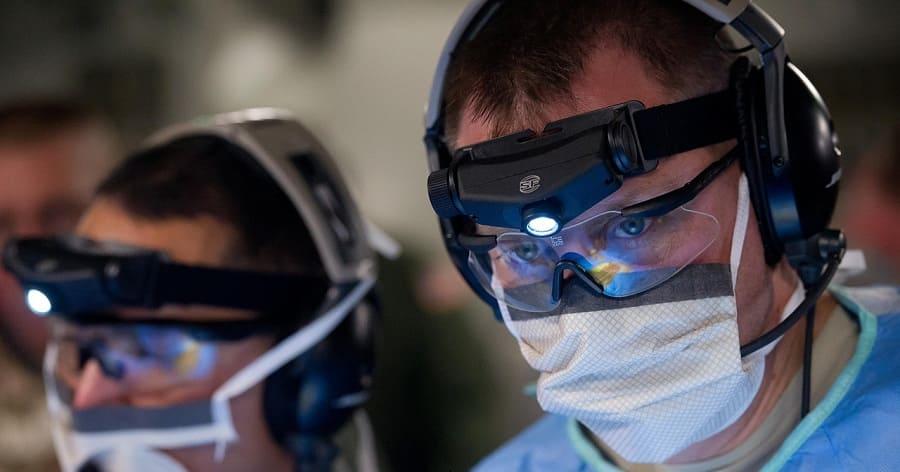 Минимально инвазивное лечение метастаз в костях - мнение изральского врача Орталь Сигала