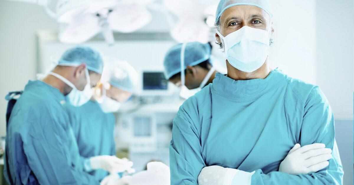 Малоинвазивная и эндоскопическая хирургия в Израиле – виды, методы, преимущества