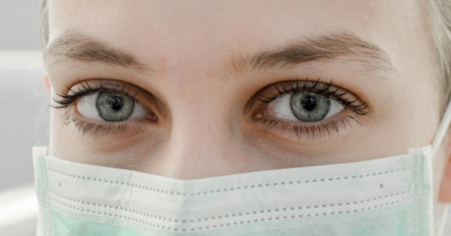 Персонализированная медицина: более высокие результаты при лечении рака в Израиле