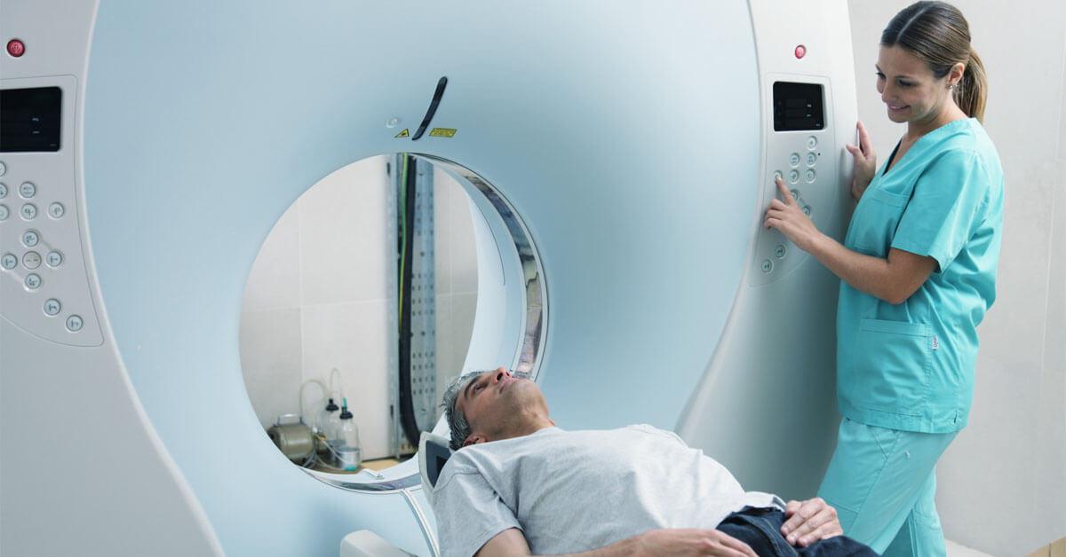 В больнице «Шиба» начали применять сфокусированную лучевую терапию для лечения опухолей легких, таза и позвоночника