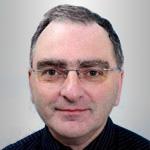 Профессор Ариэль Рогин