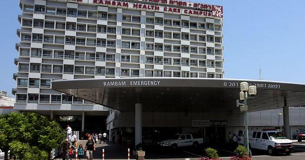 Многодисциплинарный центр лечения болезней головы и шеи открыт в