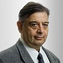 Профессор Авраам Лорбер