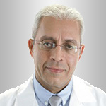 Доктор Аарон Амир