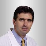 Доктор Амир Онн