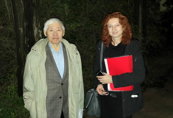 Асалханов Анатолий, Россия, Улан-Уде