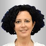Проф. Ирит Авиви