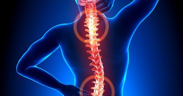 Остеопороз: лечение болезни и ее последствий
