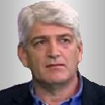 Доктор Ярон Бар-Зив