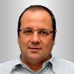 Профессор Барак Адиэль