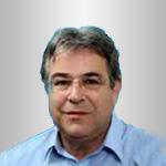 Профессор Яков Барух