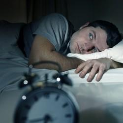 Хроническая усталость официально признана болезнью