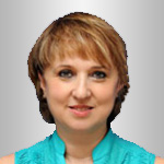 Доктор Белла Койфман