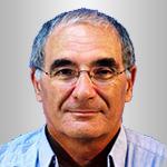 Доктор Александр Бени