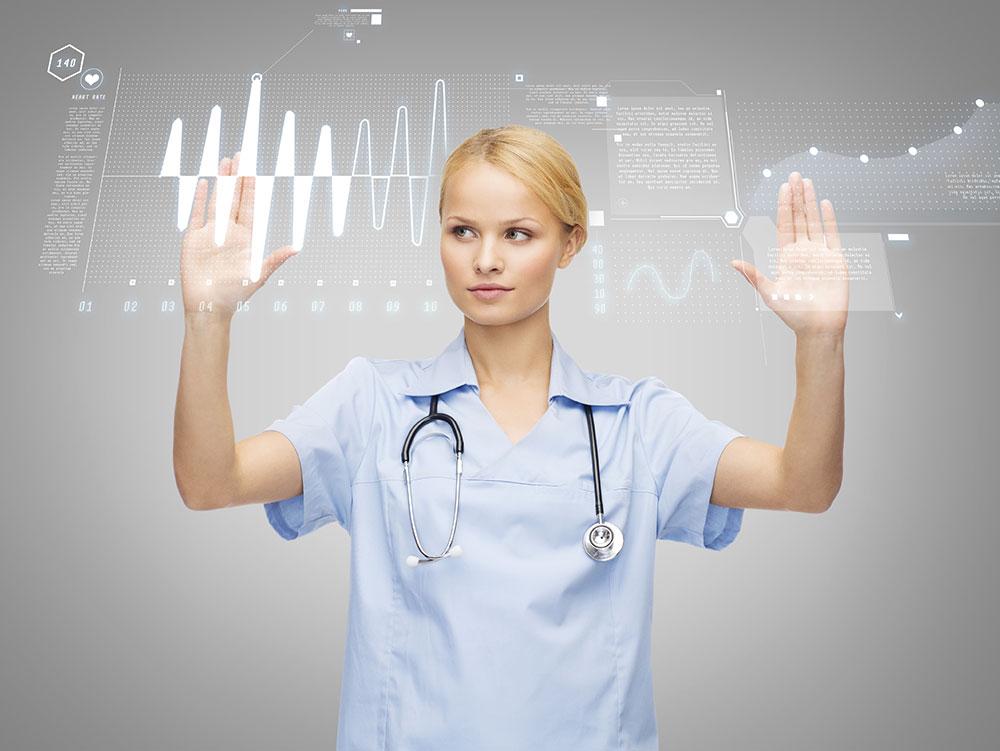 Лучшие врачи-онкологи Израиля по мнению журнала Форбс