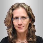 Доктор Елена Кацман