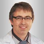 Доктор Михаил Пеэр (Папиашвили)