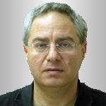 Доктор Лиор Сассон
