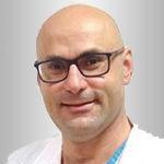 Профессор Сулейман Махмуд