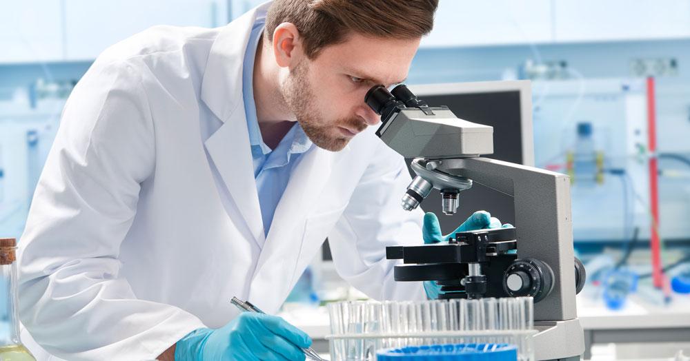 Ревизия биопсии в Израиле всего за 24 часа!