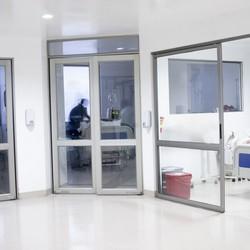 Новая израильская разработка помогает в ранней диагностике рака молочной железы