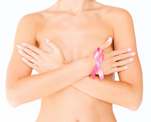 Обязательно к чтению! – Что каждая женщина должна знать о раке груди.