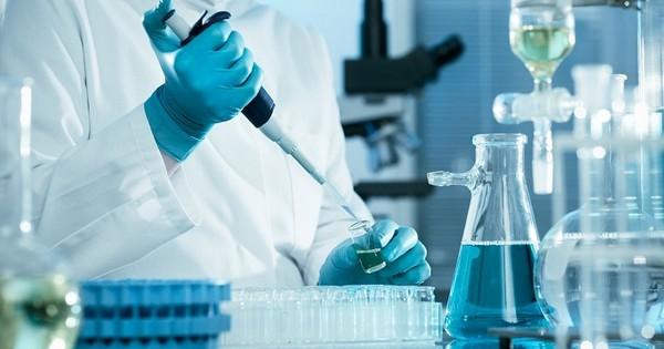 Три впечатляющих открытия в области онкологии