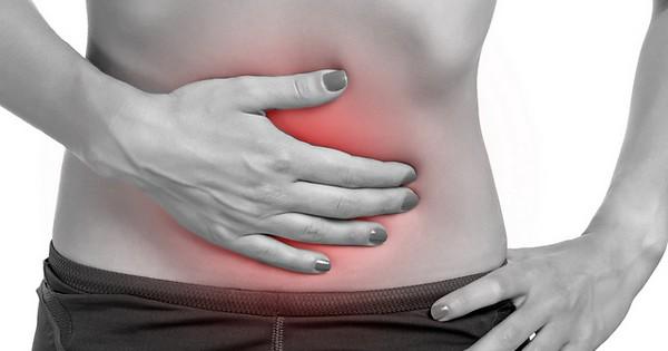 Современные схемы лечения рака желудка