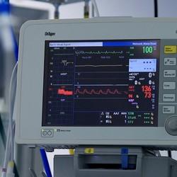 Инфаркт миокарда: знать обязательно!