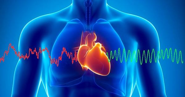 Ежедневные привычки, вредные для нашего сердца