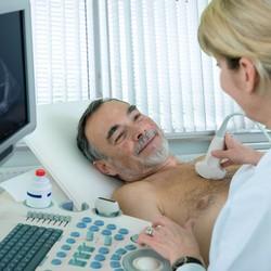 Пол, диабет и болезни сердца