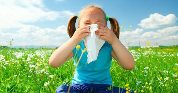 Болезни легких: семь важных фактов