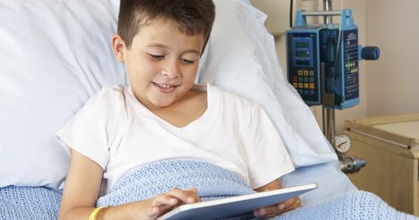 Вопросы и ответы об особенностях миниинвазивной хирургии детей