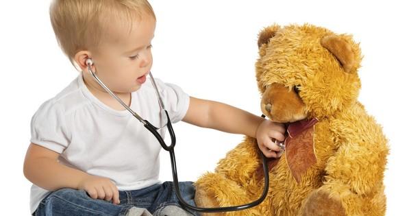Отличные новости: значительное снижение детской смертности от рака в Израиле